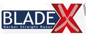 Bladexrazors Logo